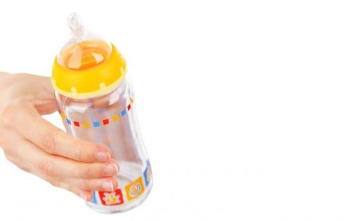 Как стерилизовать грудное молоко в домашних условиях