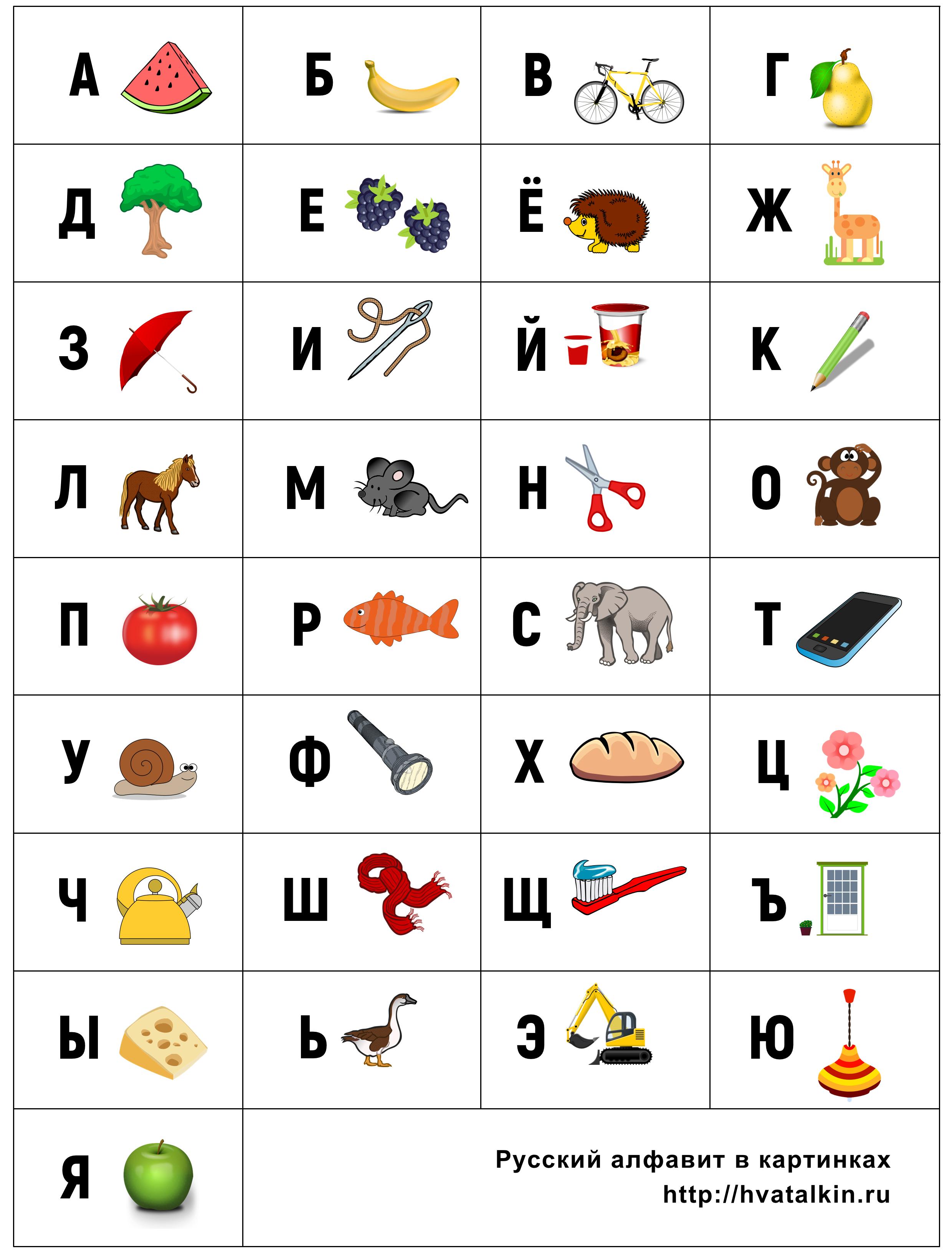 приложение азбука с картинками звезда, чего